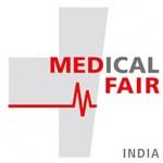 Medical Fair India 2014
