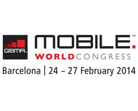 Telecom World Congress 2014 Londra