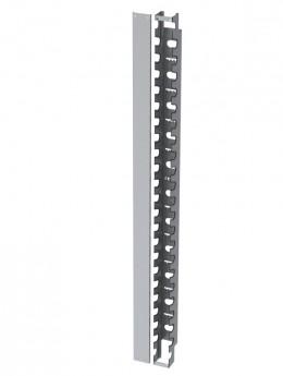 Vertical Cable con copertura frontale