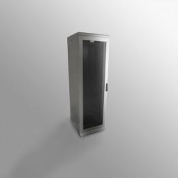 Armadi Server 19″ Porta Vetro