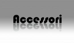 Accessori per 10
