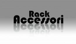 Accessori rack 19