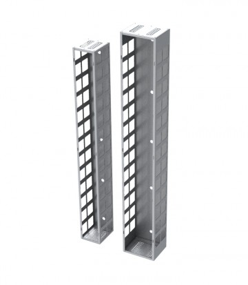 Vertical Cable prof 240 senza cop. frontale