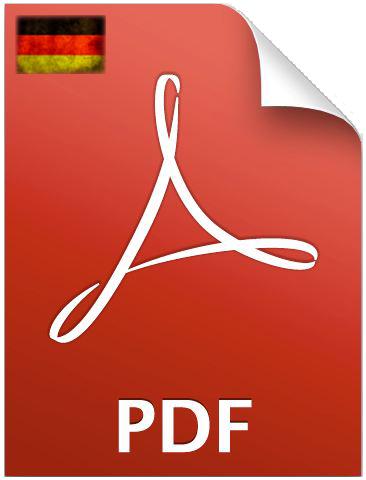 Deutsch PDF