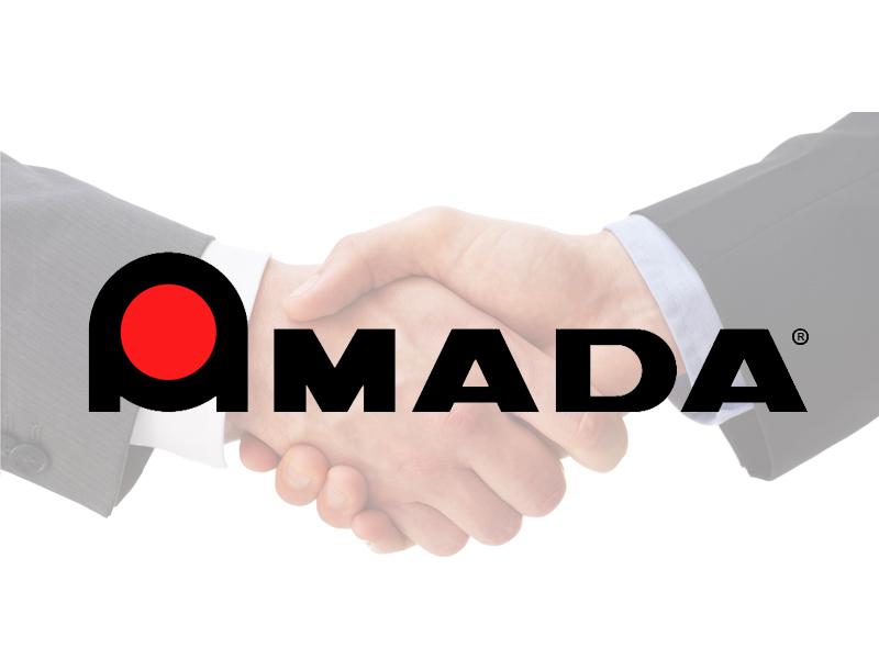AMADA Partnership