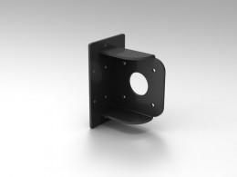 Supporto fotocellula Taglio laser