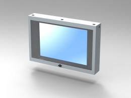 Protezioni per LCD Monitor per aziende