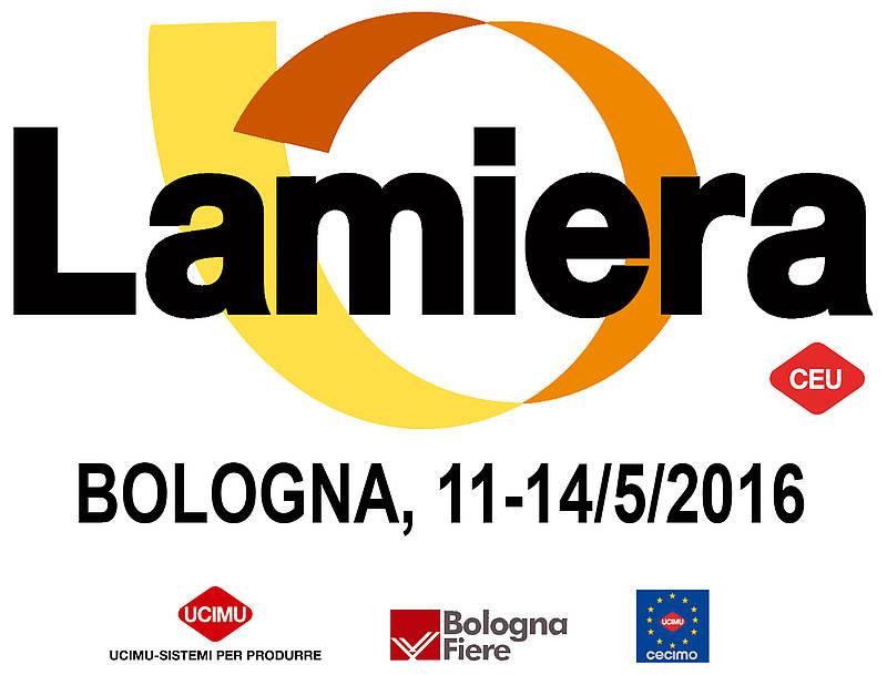 Lamiera – Bologna 2016