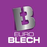 EUROBLECH2020- Innovazioni per il futuro della lavorazione della lamiera