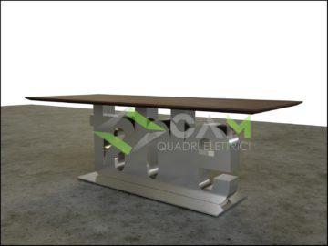 Tavolo modello Table