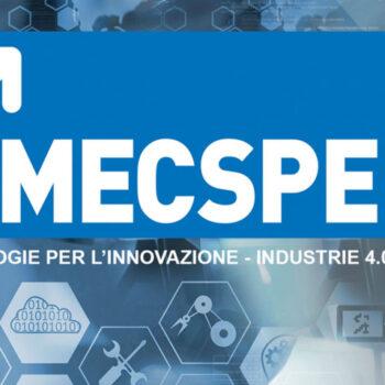 MECSPE – PARMA 2020