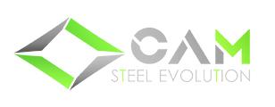 CAM Arredamenti metallici e strutture per quadri elettrici
