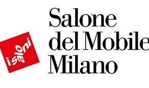 59esima edizione                            Salone del Mobile Milano