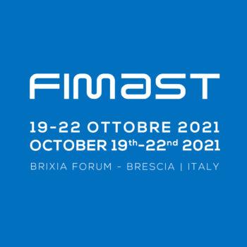 FIMAST 2021