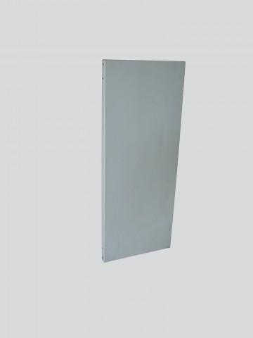 Ripiano Dimensioni 1100X800 tre rinforzi