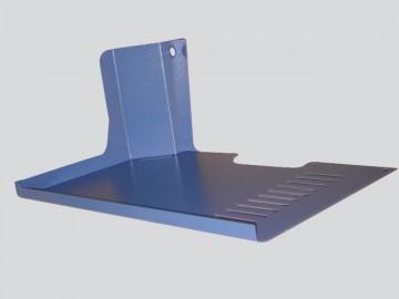 Elemento di protezione tagliato al laser