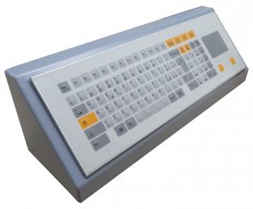 Porta tastiera