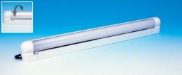 Kit lampada serie 3028