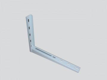 Staffa di supporto per condizionatori