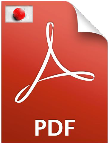 JAP PDF
