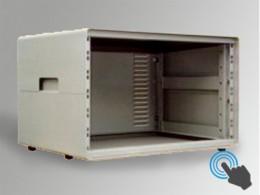 Elettronica componenti meccanici