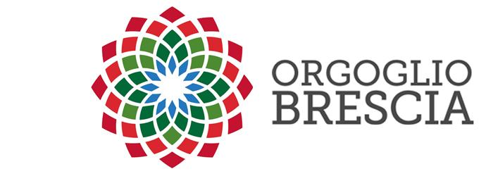 Orgoglio Brescia