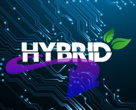 <br>Hybrid World &#8211; La CAM dice &#8220;Presente&#8221;