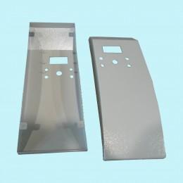 Struttura porta display